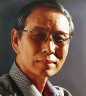 李新民-北京工艺美术一级大师.jpg